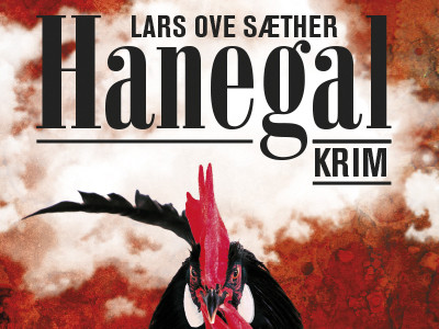 Hanegal_Preview