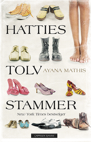 Mathies_HattiesTolvStammer