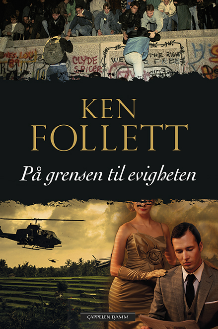 Follett_PaGrensen